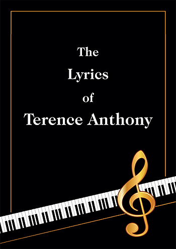 Lyric book cover.png