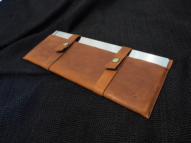 a_wallet