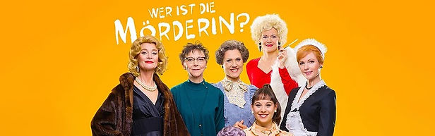 8_frauen.jpg__800x250_q90_crop_subject_l
