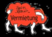 logo Spielraum05-dunkelorange-ttrebuchet