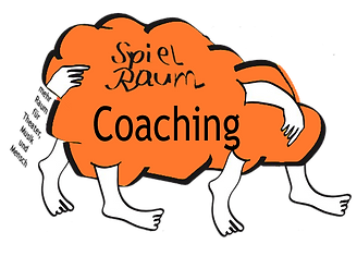 logo Spielraum04-orange-ttrebuchet..png