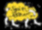 logo Spielraum-ohne Texte..png