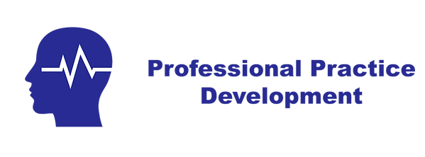 PPD_LOGO_navy.png