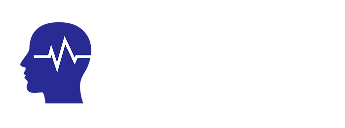 PPD_LOGO_whitetext.png
