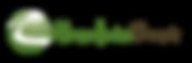 logo-e1536629721963.png