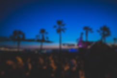 long-beach-love-nightmoves-044.jpg