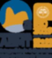 ABMT_2019_logo_final_Selo_v3.png
