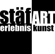 logo_staefart_1600x1600.jpg