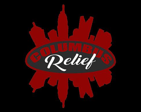 CR - Logo.png