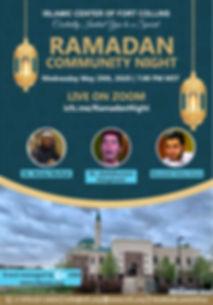 Ramadan Community Night (1).jpg