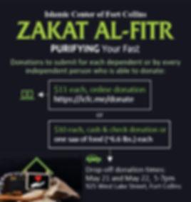 ICFC-ZakatulFitr 2020..JPG