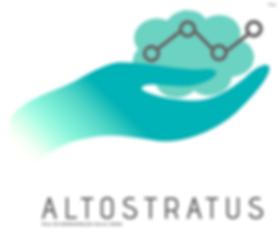 ALTROSTRATUS-1.png