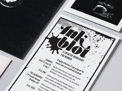 m_ink.jpg