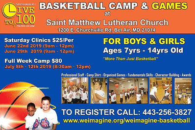 Saint Matthews Camp 2019 copy.jpg