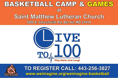 Saint Matthews Camp 2019 - Side 2 copy.j