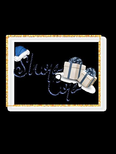 ShopCop_Logo-01.png