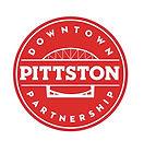 DPP-Logo-4_edited.jpg