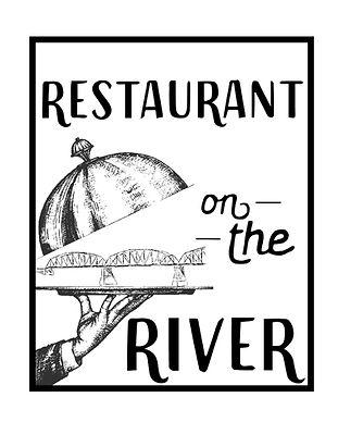 Restaurant_on_the_River_JPEG.png.jpg