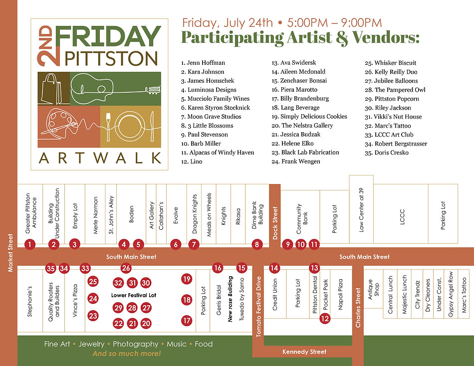 ArtWalk_Map_July2020.jpg