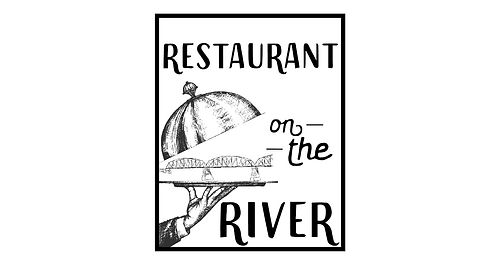 river-webpage.jpg