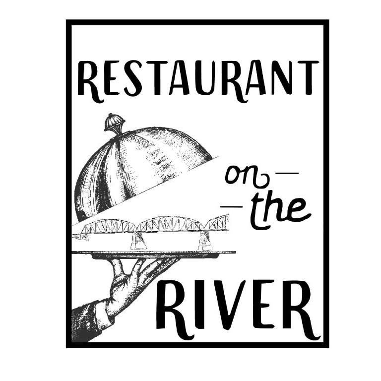 Restaurant on the River