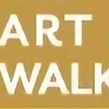 Second Friday Art Walk
