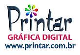 printar.jpeg