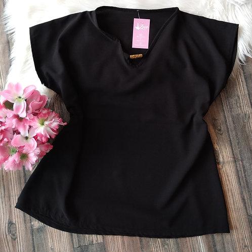 Blusa Plus Size GG