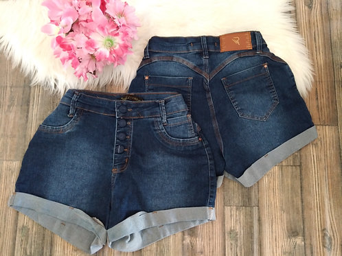 Shorts Jeans 42