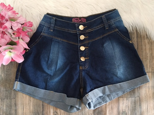 Shorts Jeans 40