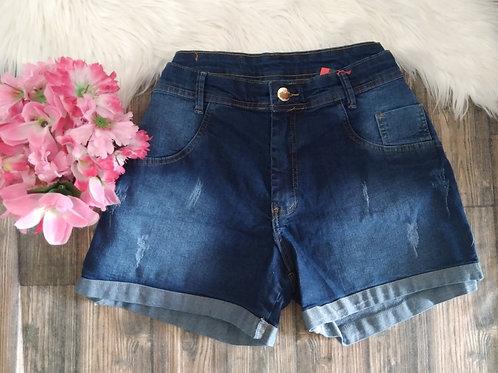 Shorts 48