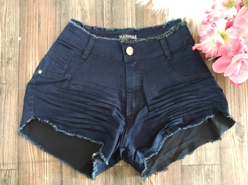 Shorts Jeans 44