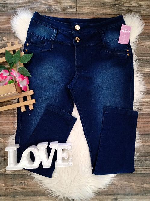 Calça Jeans 52