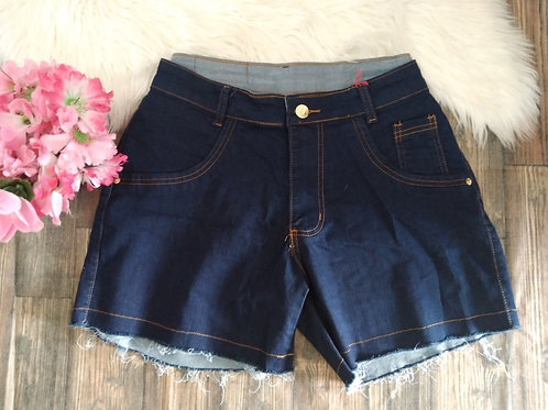 Shorts Jeans 48
