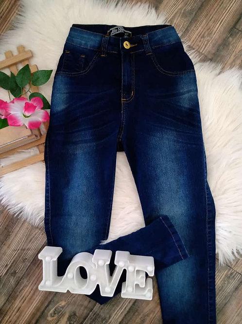 Calça Jeans Skiny 42/44
