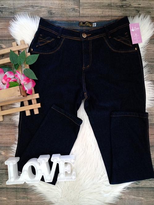Calça Jeans 50