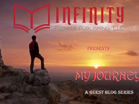 My Journey - Finding your Niche by Dan Heiser