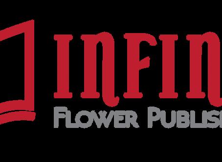 Infinity Flower Publishing