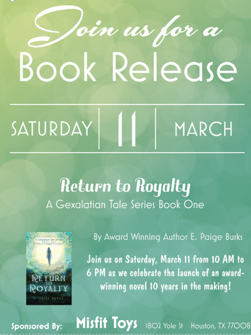 Book Launch Flyer.PNG