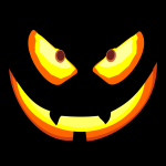 Scary_pumpkin_5_less_border.svg
