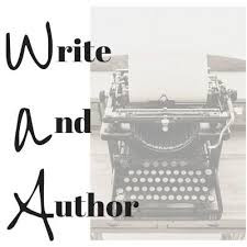 My Interview with Write and Author!
