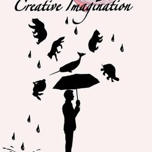 The Ringmaster of my Creative Imagination