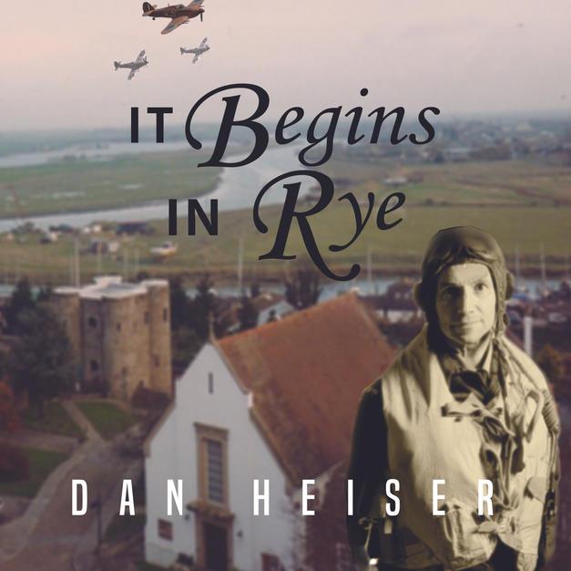 It Begins in Rye