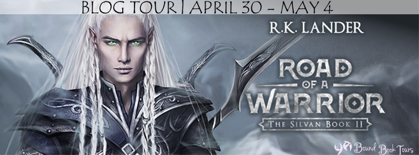 Road of a Warrior tour banner.jpg