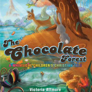 The Chocolate Forest