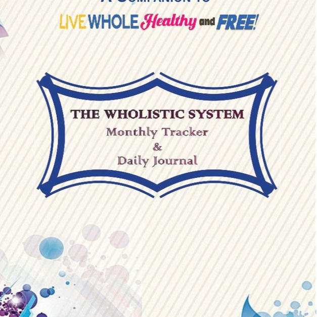 The Wholistic System