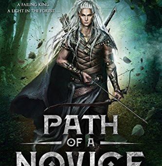 Free Fantasy Book Inside!