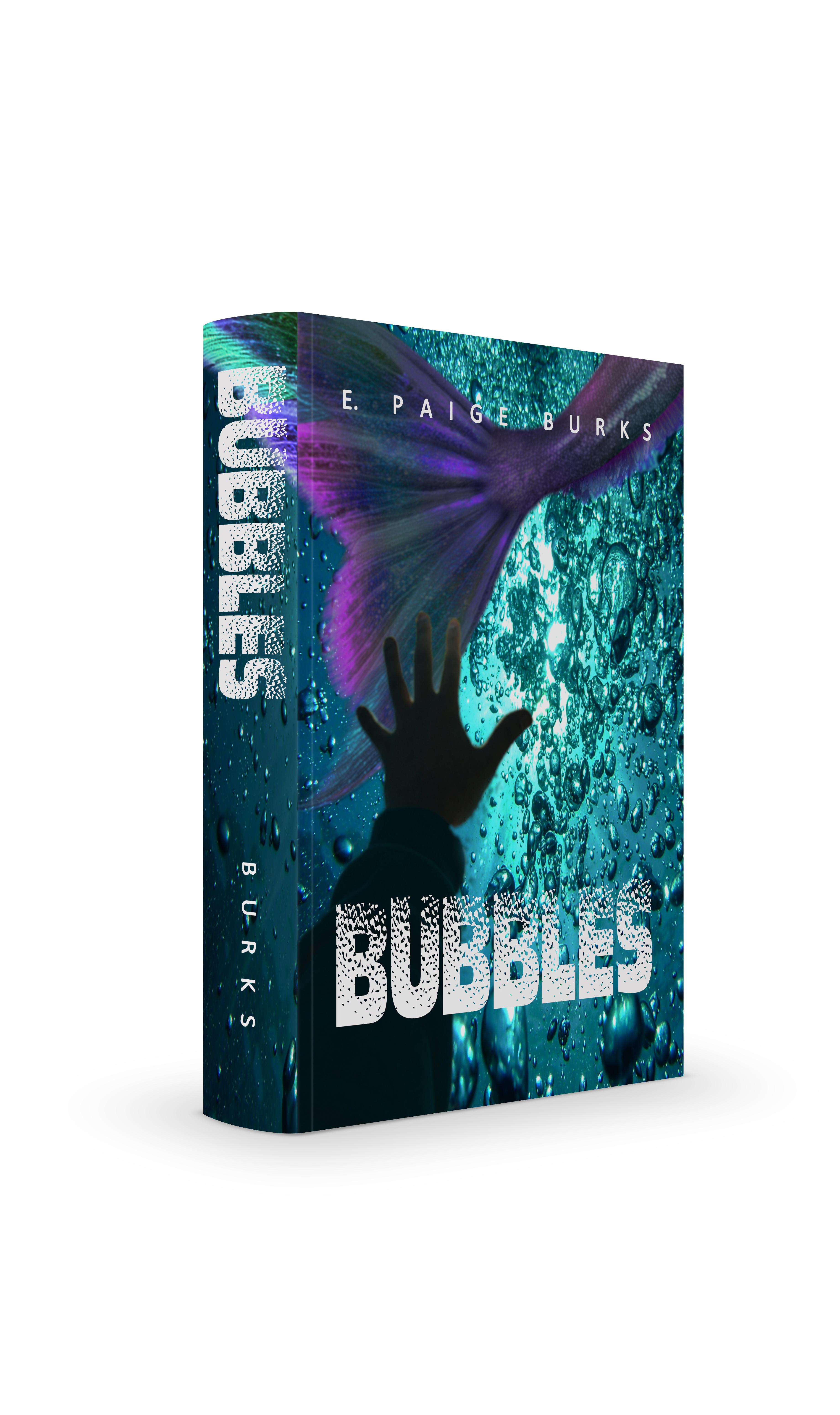 Wrap Around Bubbles