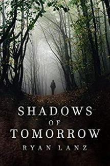 New Release: Shadows of Tomorrow