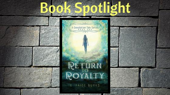 Book Spotlight (3)